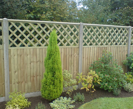 Fence Supplies Fence Supplies Kent
